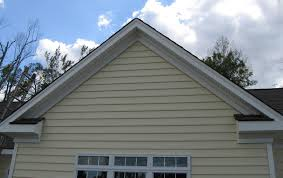painting exterior trim. home exterior trim painting