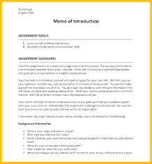 Cash Memo Format In Word Freeletter Findby Co