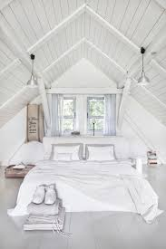 Best Attic Bedroom Designs Ideas On Pinterest Attic Ideas - Attic bedroom