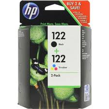 <b>Картридж HP CR340HE</b> (№122)