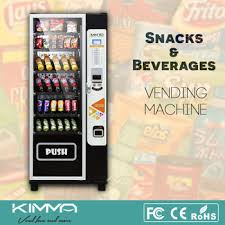 Vending Machine Size Classy Indoor Small Size Big Capacity Snacks And Drink Vending Machine With