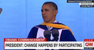 don t do that obama teaches students a lesson on speech in screengrab via cnn