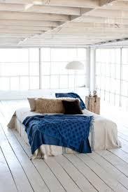 Tractor Themed Bedroom Minimalist Property Unique Design Inspiration