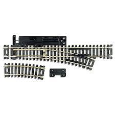 atlas remote snap switch wiring atlas image wiring atlas ho code 100 track products on atlas remote snap switch wiring