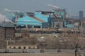 gary works steel mill metropolitan engineering consulting forensics expert engineers