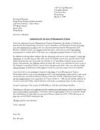 Student Affairs Cover Letter Sample Senior Graphic Designer Cover Letter Samples Resume Sample
