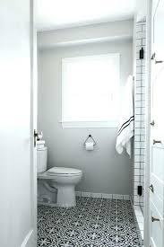 black and white bathroom floors white bathroom floor tile white and gray bathroom with black and white cement floor tiles black black and white tile floor