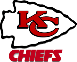 Pin by Aaron on ~ Chiefs nation ~ | Pinterest | Kansas City Chiefs ...