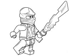 Tuyển Tập Tranh Tô Màu Ninjago Đẹp Nhất Cho Bé, 51 Tranh Tô Màu Ninjago  Ideas