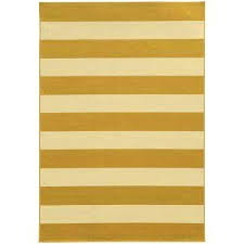 home decorators outdoor rugs home decorators indoor outdoor rugs