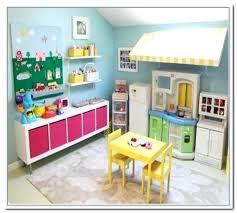 Storage Furniture Kids Storage Units Home Design Ideas Kids Toy