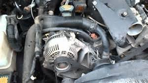 similiar 97 ford ranger engine keywords 97 ford ranger 2 3 engine diagram get image about wiring