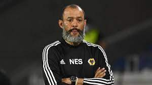 Wolves manager Nuno Espirito Santo fined £25,000 by FA for comments about  referee Lee Mason - Eurosport
