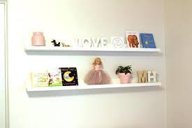 ikea ledge shelf picture bookshelf ribba shelves ikea ledge shelf ribba