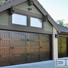 anaheim garage doorAnaheim Garage Door I28 On Excellent Furniture Home Design Ideas