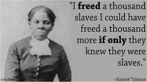 Slavery Quotes 100 Slavery Quotes by QuoteSurf Slavery Quotes awyeahus 6