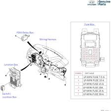 wiring diagram of hyundai i10 wiring wiring diagrams screenshot 243 6