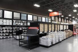 Tile Decor Store Glass Tile Store Tour Emily Henderson Floor And Decor Flooring 1