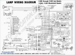 e46 alternator wiring diagram fresh mass air flow sensor wiring e46 wiring diagram engine e46 alternator wiring diagram fresh mass air flow sensor wiring diagram best e46 wiring diagram