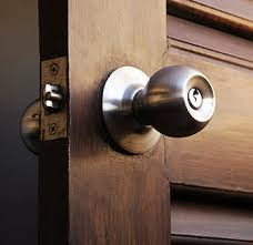 Door Knobs Guardian Angel Locksmith