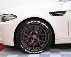 michelin tire lettering tire letters tire stickers for tires with white letters