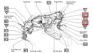 22re engine wiring harness diagram anysu engine diagrams 22re ecu pinout at 22re Engine Wiring Harness Diagram