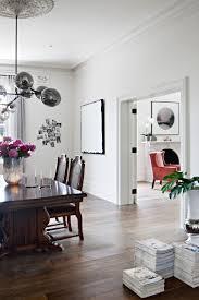 Amber Hope Design Architectural  Interior Design Melbourne - Edwardian house interior