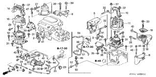 honda v engine diagram honda wiring diagrams