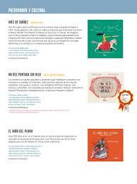 formato mencion de honor catalogo amanuta online español by editorial amanuta issuu