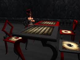 alice in wonderland furniture. grungytable2 grunytable1 grungytable3 grungytable4 alice in wonderland furniture