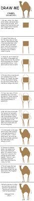 25 best Camels ideas on Pinterest
