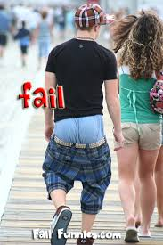 Wardrobe Fail « Fail Funnies via Relatably.com