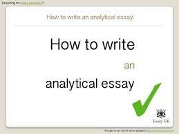 define analytical essay analytical essay definition bestwritingserviceusav