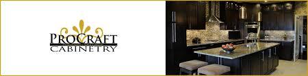 kitchen and bath remodeling center nashville. sales designer - kitchen \u0026 bath and remodeling center nashville