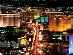 2 Bedroom Suites Las Vegas Strip Concept Painting Impressive Design Ideas