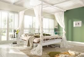Schlafzimmer Ottode Miniteich Auf Dem Balkon So Bauen Sie Sich