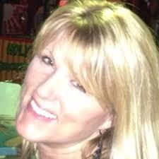 marietta lawrence (@mariettamdl)   Twitter