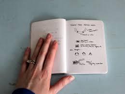 Journals With Graph Paper Barca Fontanacountryinn Com