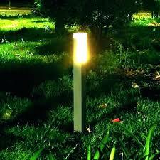 solar spot lights for garden swinging solar garden spot light beautiful solar spot lights for garden solar spot lights for garden solar outdoor
