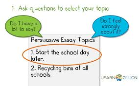 persuasive essay on why school should start later asw mag persuasive essay on why school should start later