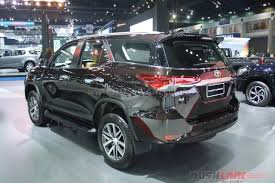 new car launches in keralasays diesel ban unfair may not launch new models in India