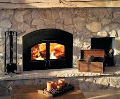 how to install fireplace doors large size of living fireplace glass fireplace doors how to install