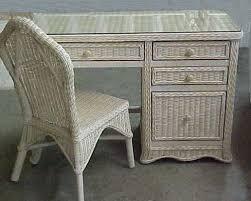 Florentine Bedroom Furniture Jaetees Wicker Wicker Furniture