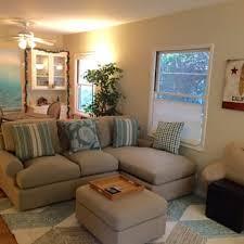 Bassett Furniture 99 Reviews Furniture Stores 1287