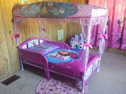 dora bedding set bedroom bedroom set double bed bedroom sets single bedroom set from bedroom dora dora bedding set
