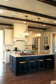chandelier over kitchen island chandeliers in kitchens over islands pertaining to kitchen island chandelier remodel hanging