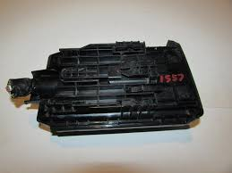 09 13 infiniti fx35 fx37 fx50 3 5l v6 mpi under hood relay fuse Infiniti G37 Under Hood Fuse Box 09 13 infiniti fx35 fx37 fx50 3 5l v6 mpi under hood relay fuse box block 1557 Under Hood Fuse Box E-450 7.3L