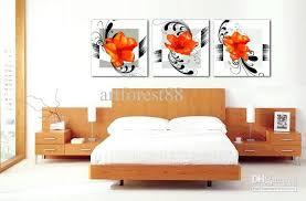 bedroom art prints inexpensive canvas wall art for sale online prints painting outdoor bedroom comfortable floral on inexpensive wall art for bedroom with bedroom art prints inexpensive canvas wall art for sale online
