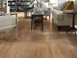 shaw premio vinyl plank awesome shaw floors vinyl floorte premio plank flooring ators