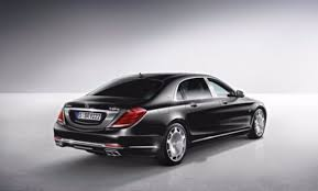 2018 maybach review. Delighful 2018 2018 Mercedes Benz S500 Maybach New Review With Maybach Review